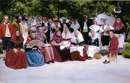 ----- FEMEFOLK (Federació Menorquina de Grups Folklòrics) -----(3)