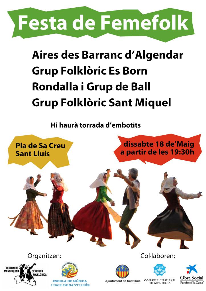 cartell festa femefolk v4