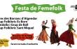 Festa de Femefolk