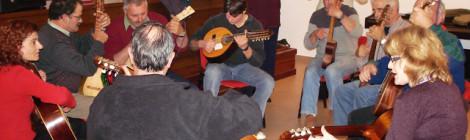 Grup Folklòric Es Born