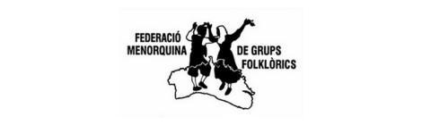 XXII Trobada Folklòrica Tardor 2013