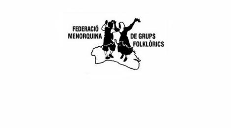 Benvinguts a la Federació Menorquina de Grups Folklòrics