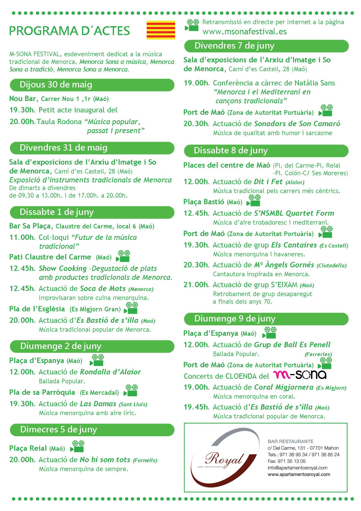 programa-catala