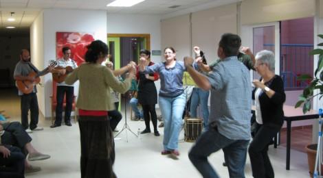 Escola de Música i Ball C.C.E. de Sant LLuís